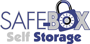Safebox-selfstorage.nl | Self Storage Opslagboxen Garagebox